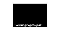 gtv-group