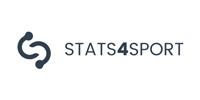 stats4sport